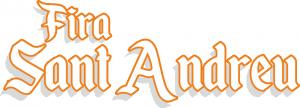LogoSantAndreu