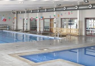 piscinamiramar