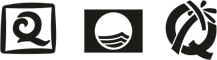 cropped-logoscap2