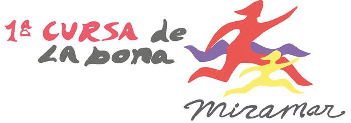ICursaDonaMiramarEntrada2