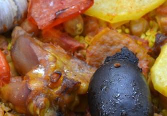 GastronomiaMiramar