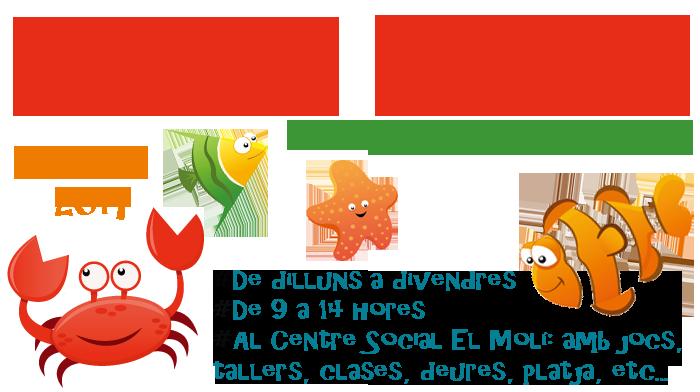 EscolaEstiuDestacada2017DEF