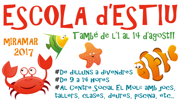 EscolaEstiuDestacada2017agost2 copia