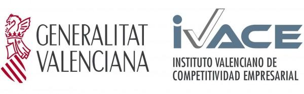 logo-ivace-2-1