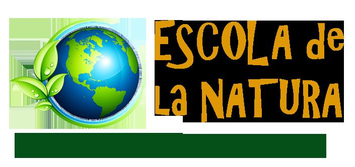 LogoEscolaNaturaWP2018 copia