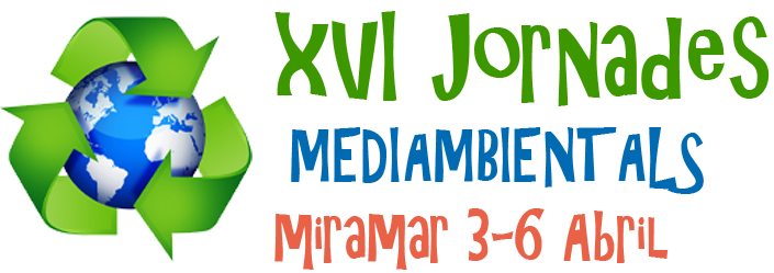 LogoJornades2018