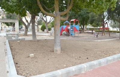 PlazaQuatreVentsMiramar