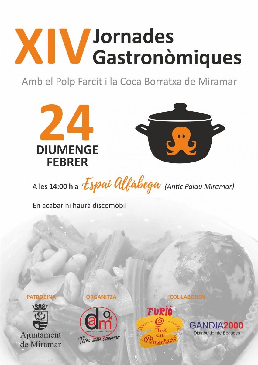 Jornades Gastronòmiques 2019-3