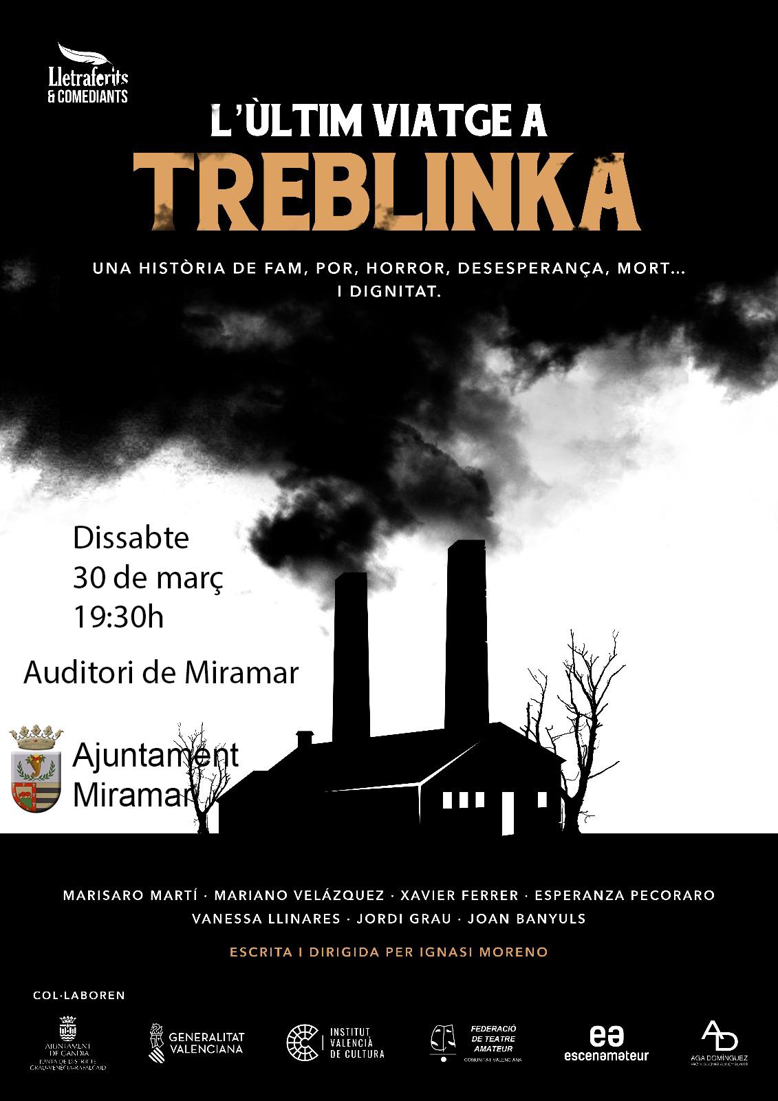 cartell-teatre-dissabte