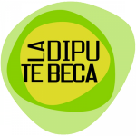 DipuBeca